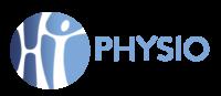 HT Physio