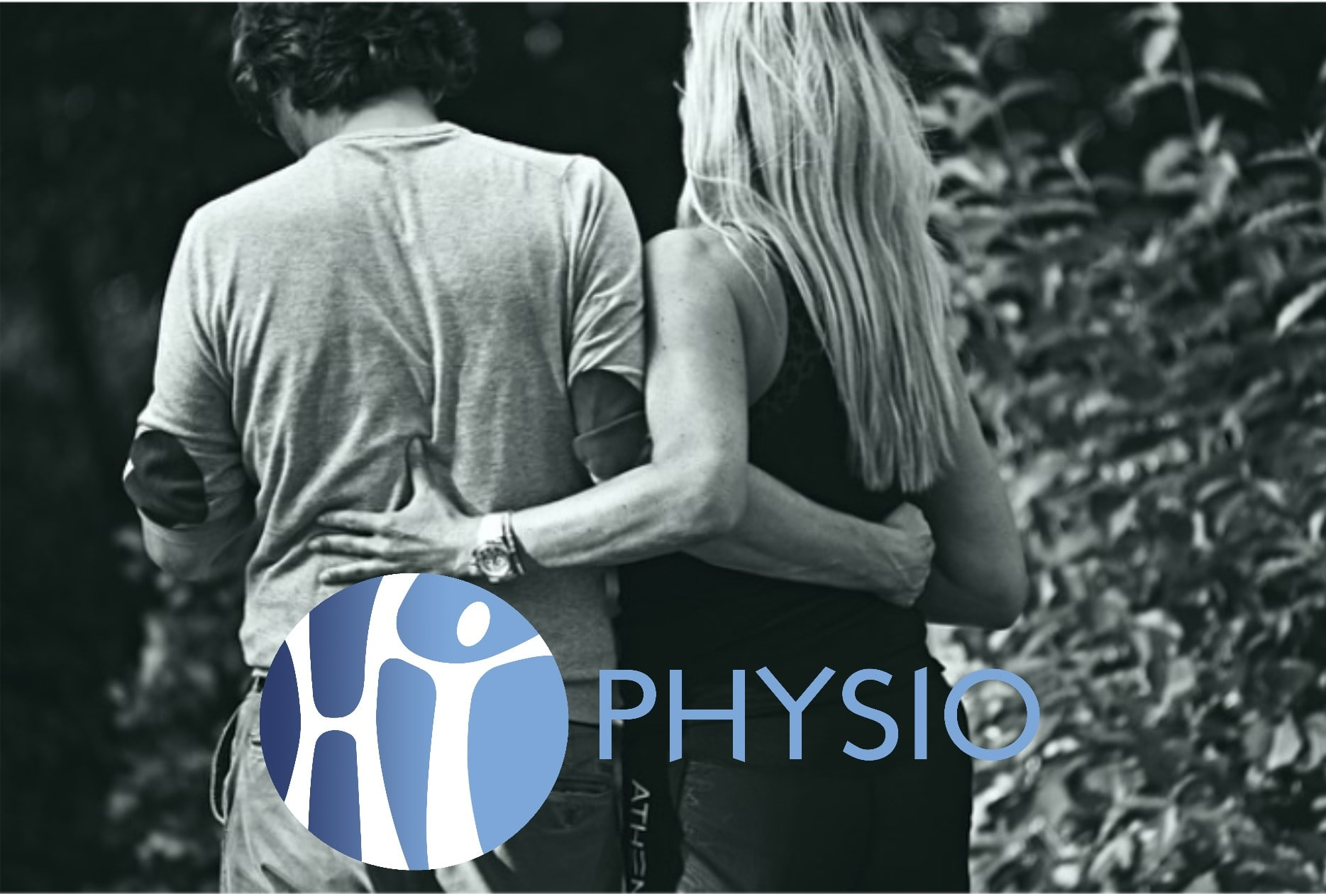 5 tips for beating back pain in 2019 farnham physiotherapy will harlow farnham physio