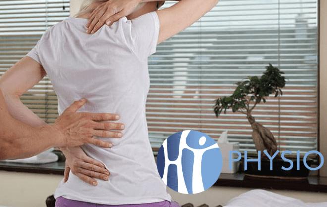 back pain treatment, physio farnham, physiotherapy farnham,