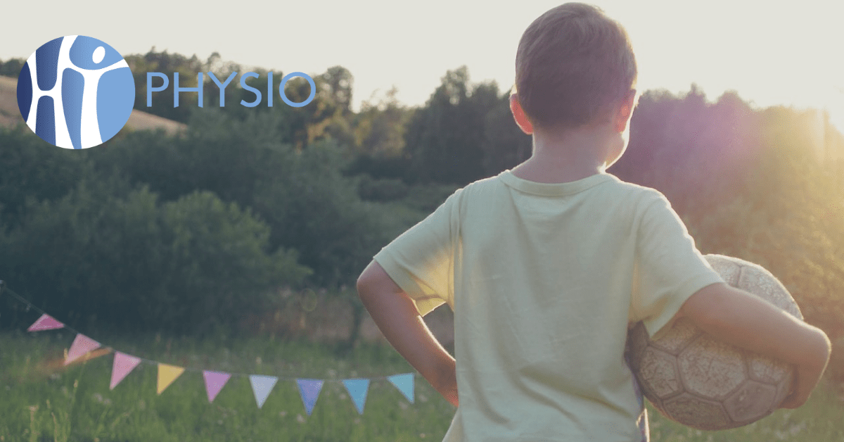Kids physio, physiotherapy for children, physio farnham, paediatric physio farnham, paeds physiotherapy farnham