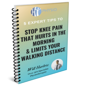 physio farnham, physiotherapy farnham, physiotherapist farnham, farnham knee pain specialist, physiotherapy for knee pain, knee pain treatment