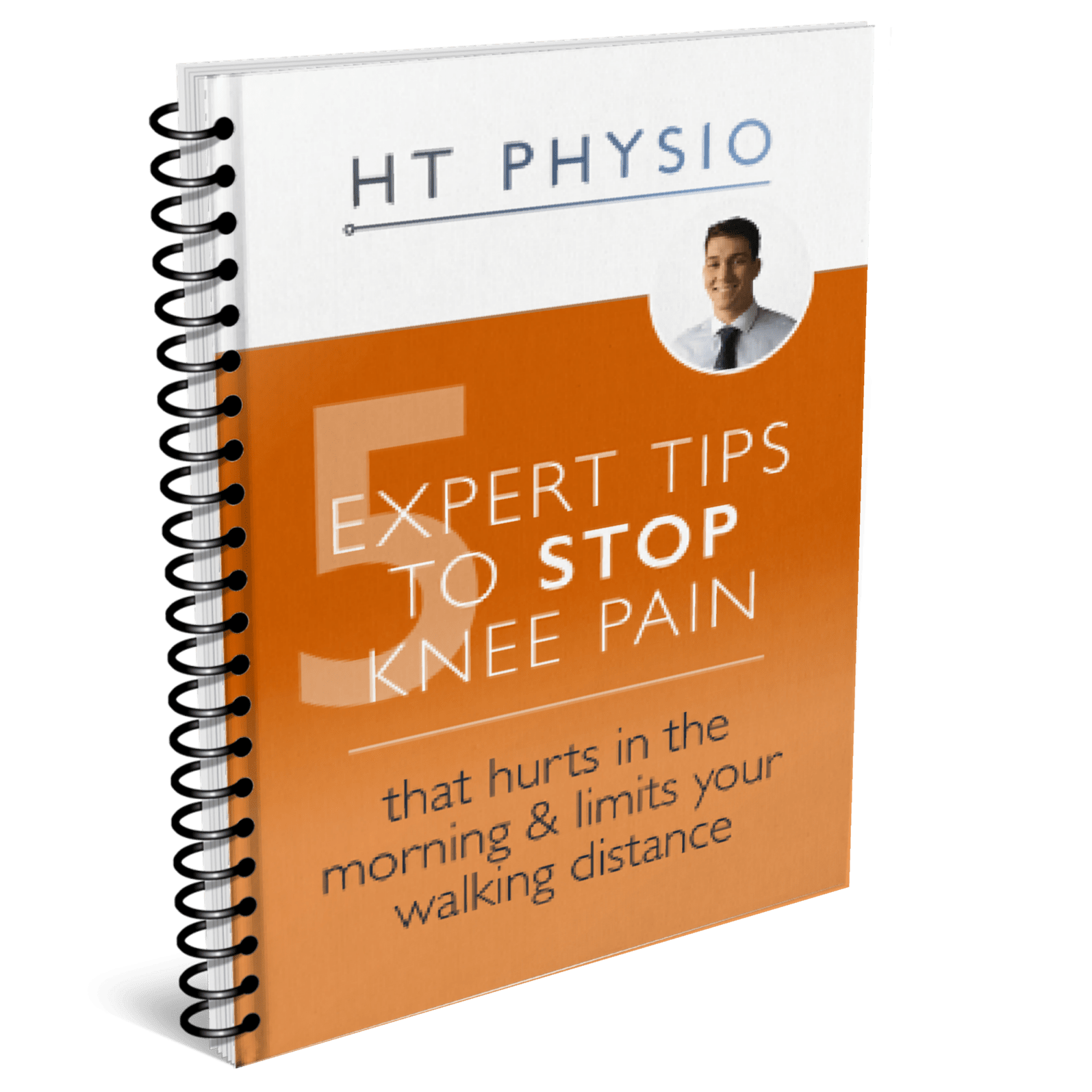 physio farnham, physiotherapy farnham, physiotherapist farnham, farnham knee pain specialist, physiotherapy for knee pain, knee pain treatment