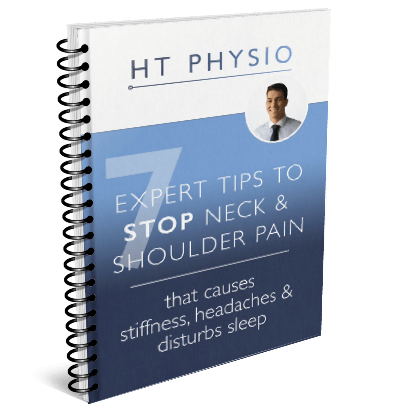 physio farnham, physiotherapy farnham, physiotherapist farnham, farnham neck pain specialist, farnham shoulder pain specialist, farnham physio, shoulder pain physio, neck pain physio