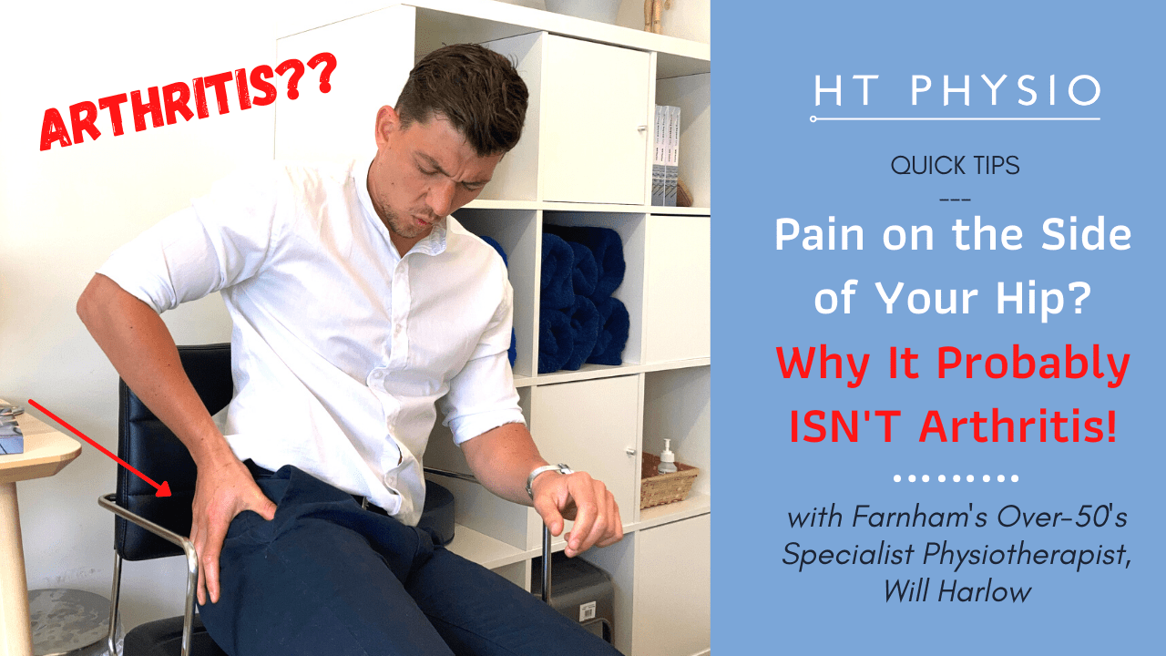 physio farnham, physiotherapy farnham, physiotherapist farnham, farnham back pain specialist